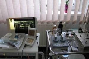 radiologie-dentara-cluj