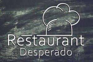 Restaurant Desperado Baia Mare