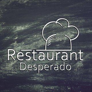 Restaurant Desperado Baia Mare - Meniul zilei - Livrare la domiciliu