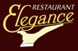 Restaurant Elegance Baia Mare