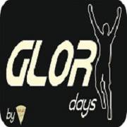Restaurant Glory Days Baia Mare