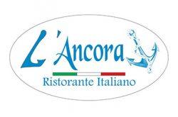 Restaurant L'Ancora Baia Mare
