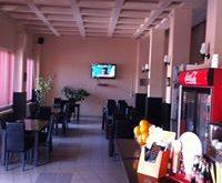 Restaurant Max Baia Mare