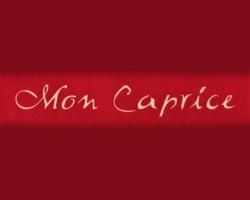 Restaurant Mon Caprice Baia Mare