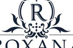 Restaurant Roxana Imperial Baia Mare