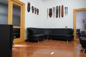 sala-de-asteptare-cabinet-dr-traila-alexandru