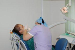 Servicii de stomatologie Cluj