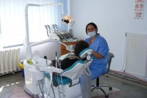 stomatologie-generala-dr-filipciuc-carmen