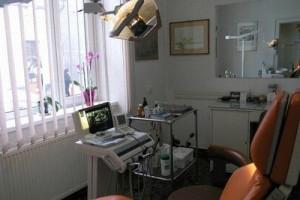 tratamente-de-profilaxie-dentara-cluj