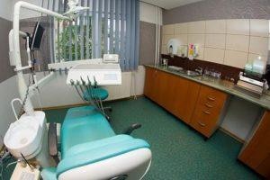 Tratamente ortodontie