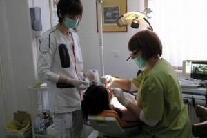 tratamente-protetice-cluj