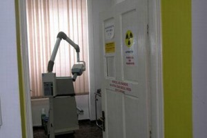 urgente-stomatologice-cluj