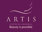 artis3_logo