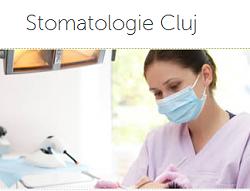 cab-stomatologie