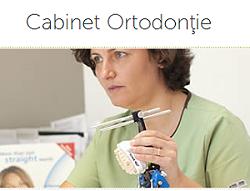 cabinet-ortodontie