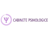 cabinete psihologie cluj