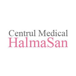 Centrul Medical HalmaSan – Ginecologie-Obstetrica Cluj – ecografie 3D si 4D