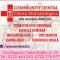 community_dental_cluj