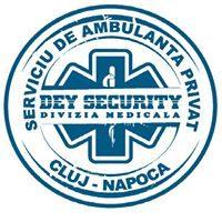 Dey Security Divizia Medicala