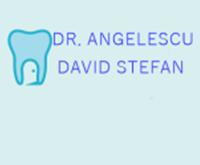 dr angelescu david stefan