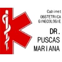 dr puscas mariana