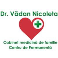 dr vadan nicoleta