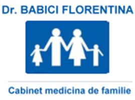 dr_babici_florentina_cluj_medic_de_familie_floresti