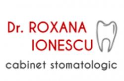 dr roxana ionescu cluj