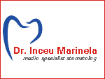 dr inceu marinela