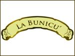 labunicu1461765899