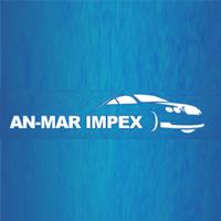 logo_anmar