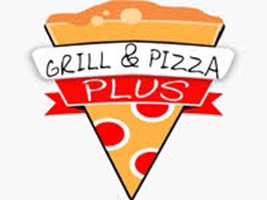 Pizza Plus Baia Mare - Meniu Pizza & Grill Plus - Pizza Livrare la domiciliu Baia Mare