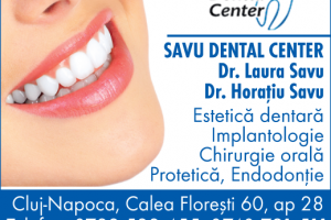 savu_dental_center-cgf