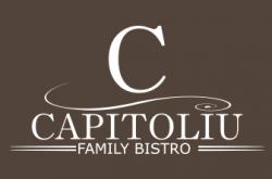 restaurant_capitoliu