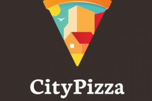 City Pizza Delivery