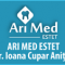 dr-cupar-anitas-ioana-logo