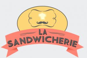 La Sandwicherie