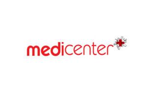 MaraMediCenter---Laborator-Analize-Medicale-Baia-Mare---George-Cosbuc