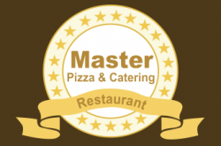 Master Pizza & Catering