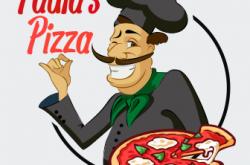 Paula's Pizza