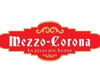 Pizza Mezzocorona