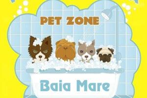 Sorokin-Ingrid---salon-toaletare-canina-PET-ZONE---Masaj-terapeutic,-Masaj-de-relaxare