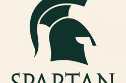 Spartan Cluj