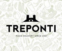 Treponti Pizza