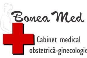 bonea-med-logo-500x330px