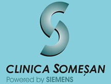 clinica somesan baia mare