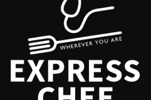 express chef