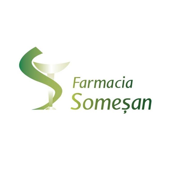 Farmacia Somesan Baia Mare - Medicamente si Produse farmaceutice
