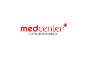 medcenter---analize-medicale