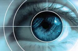 Optica medicala VIOMAR Baia Mare – rame si ochelari de vedere
